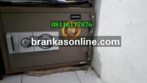 Jasa Perbaikan Brandkast di Mugassari, Semarang Selatan]
