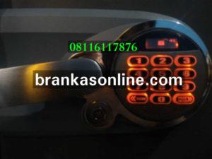 Jasa Service Brandkast di Pendrikan Kidul Wilayah Semarang